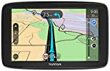 TomTom Navigationsgerät Start 62 (6 Zoll, Karten-Updates Europa, Fahrspurassistent, TMC)