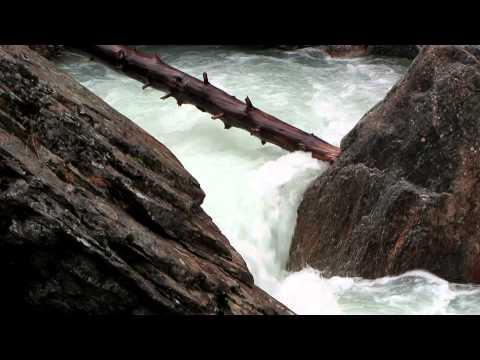 Reisen: Parco Nazionale Gran Paradiso