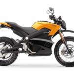 Zero S – Cool verpackte Elektro-Mobilität!