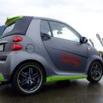 smart times 2013 Luzern – Bericht und Fotos