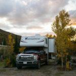 Kanada / Alaska 2015 [Wichtige Tipps für deine Reise nach Kanada / Yukon / Alaska]