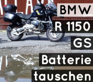 bmw-r-1150-gs-batterie-tausch