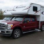 Reisebericht Wohnmobil 2015 | Kanada / Alaska | Tag 04-05 | Dawson City