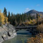 Reisebericht Kanada / Alaska Tag 18-22