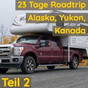 kanada-alaska