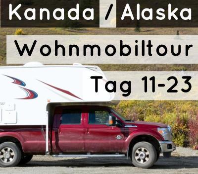 wohnmobil-kanada-alaska