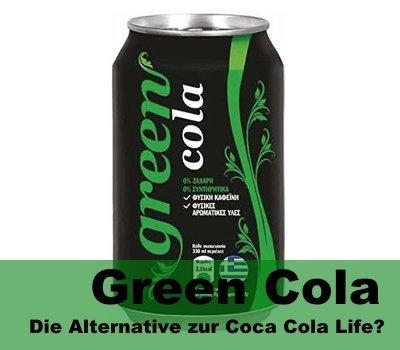 green-cola-die-alternative-zur-coca-cola-life