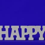 Sam Berns Philosophie für ein glückliches Leben