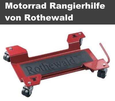 motorrad-rangierhilfe-rothewald