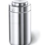 Produkttest: ZACK 20134 Contas Süssstoffspender und Stevia Tabs