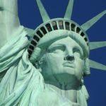 USA Reisevorbereitung