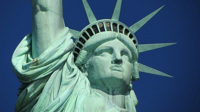 USA Tipps für die Reisevorbereitung
