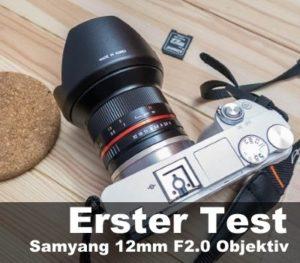 samyang-12mm-f2-erster-test
