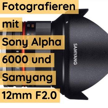 samyang-12mm-sony