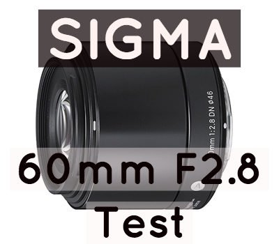 sigma-60mm-2.8