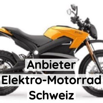 elektro-motorrad-schweiz