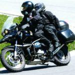 BMW Motorrad Kundendienst – Erfahrungsbericht