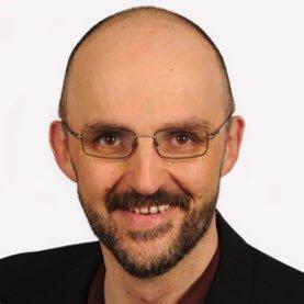 Lars Schlageter
