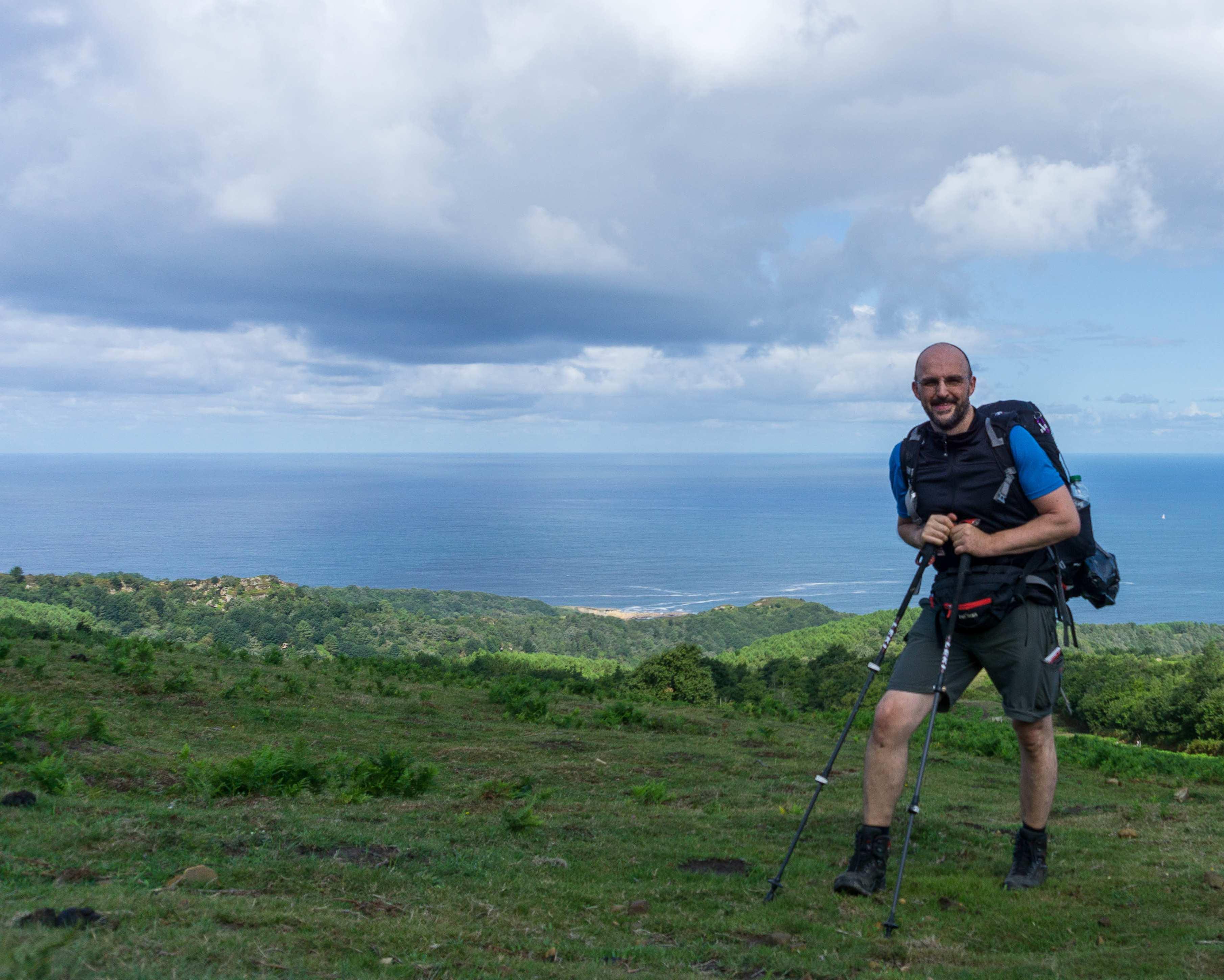 Packliste Wanderausrüstung / Trekking