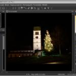 Es muss nicht immer Lightroom sein – Nikon Capture NX-D