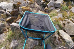 helinox camping stuhl