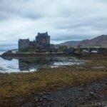 Schottland 2012 – Teil 2