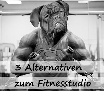 3-alternativen-fitness-studio