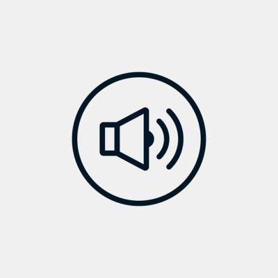 Audiospur im Video in Adobe Premiere Elements entrauschen