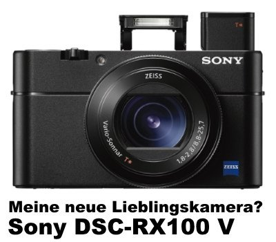 sony-dscrx-100v