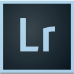 Lightroom 5 Einsteiger [Tutorial]
