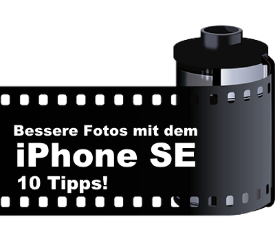 bessere-fotos-iphone-se