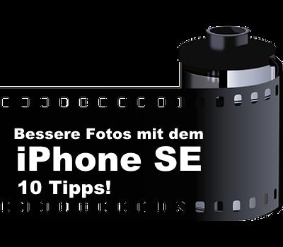 bessere-fotos-iphone-se