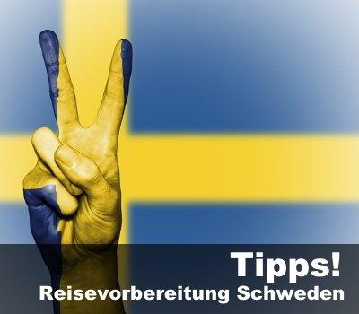 reisevorbereitung-schweden-tipps