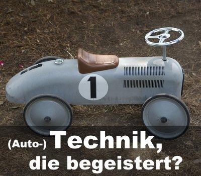 auto-technik-die-begeistert