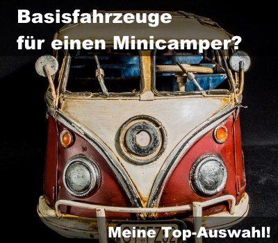 basisfahrzeuge-fuer-einen-minicamper