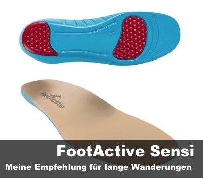 foot-active-sensi-erfahrungsbericht