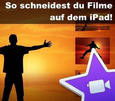 iMovie-Film-auf-iPad-schneiden