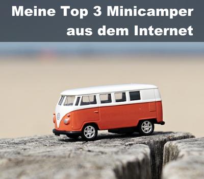 meine-top-3-minicamper