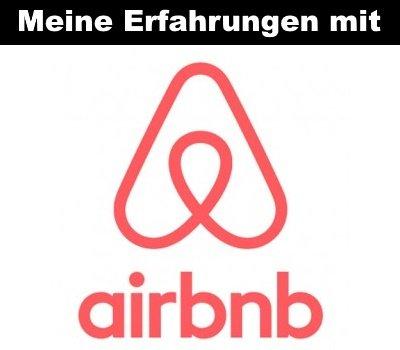 airbnb-erfahrungsbericht