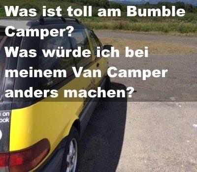bumble-camper
