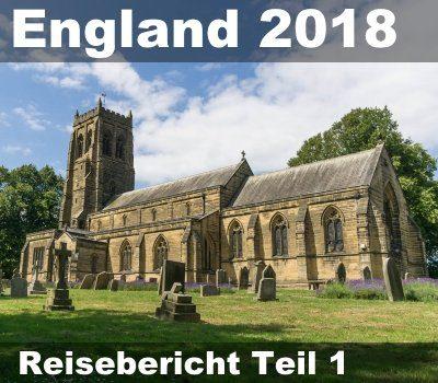 england-reisebericht-teil1