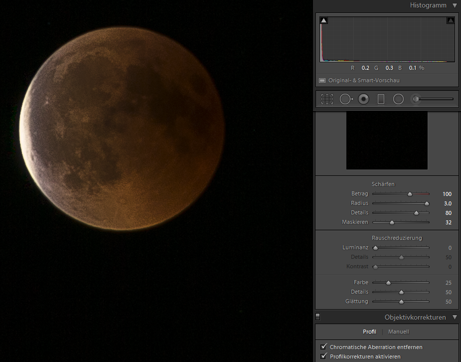 lightroom-einstellungen-mond