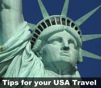 usa-travel-tips