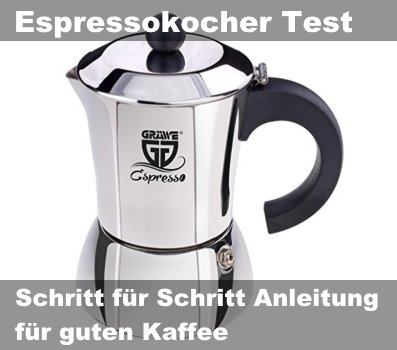 espresspkocher-test