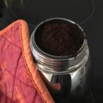 guter-kaffee-mit-espressokocher-schritt-03
