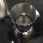 guter-kaffee-mit-espressokocher-schritt-05