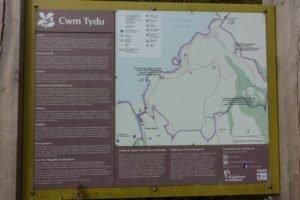 Cwm Tydu