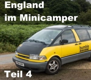 england-reisebericht-teil4