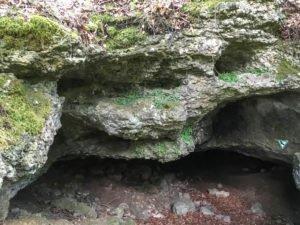 Fränkische Schweiz - Höhlen ohne Ende