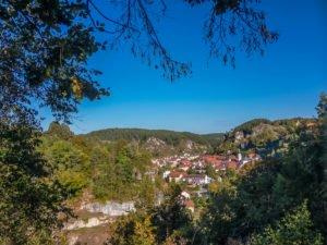 fraenkische-schweiz-20180908-1640